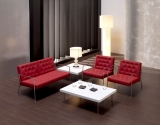 Sofás-butacas-sillas espera